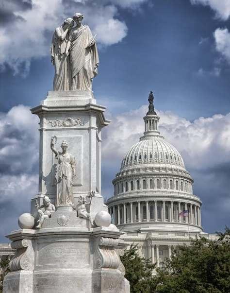 washington-d-c-statue-sculpture-the-peace-monument-62318
