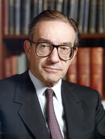 Alan_Greenspan_color_photo_portrait