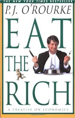 eattherich