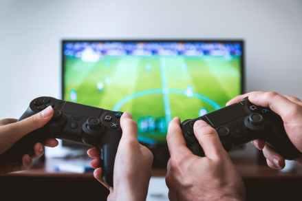 games - Copy