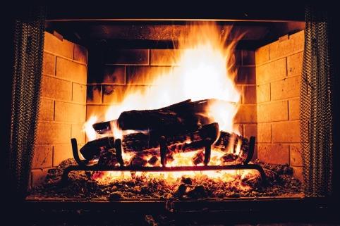 blaze-2178749_960_720 - Copy