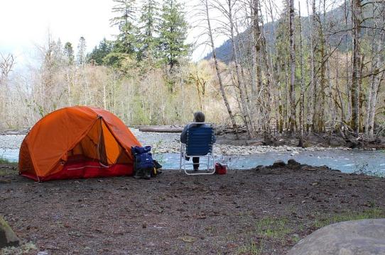camping-2116401_960_720