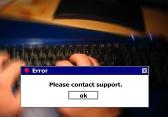 error-102074_960_720 - Copy